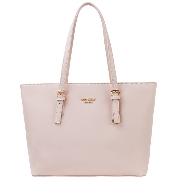"Shopper ""Beverly"" Nude"