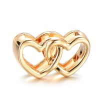 Charm SOULMATE gold